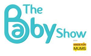 the baby show birmingham