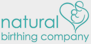 natural birthing co review the baby show birmingham brands who is there what freebies can I get