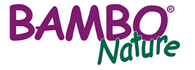 bambo nature review the baby show birmingham brands who is there what freebies can I get