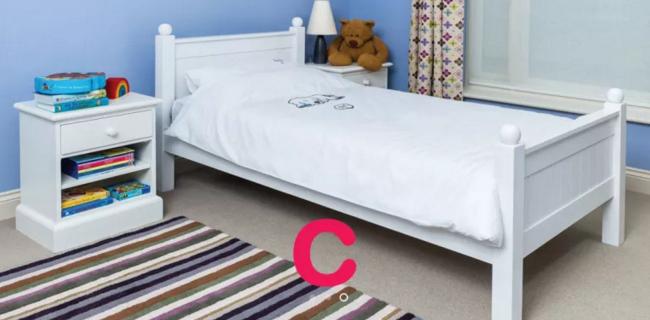tuck n' snug review bedding toddler kids single duvet toddler bed tucked in