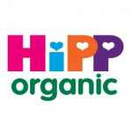 Where to find baby freebies in the UK - Baby freebies and where to find them - HIPP Organic baby club