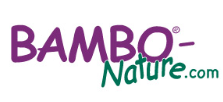 Where to find baby freebies in the UK - Baby freebies and where to find them - Bambo Nature