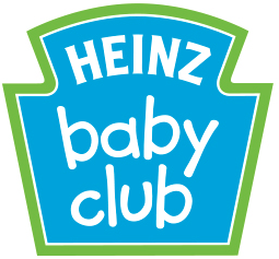 Where to find baby freebies in the UK - Baby freebies and where to find them - Heinz baby club