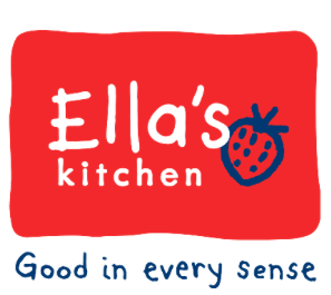 Ella S Kitchen Baby Cereal