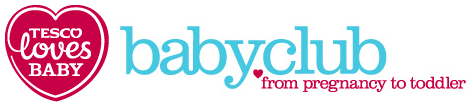 Where to find baby freebies in the UK - Baby freebies and where to find them - Tesco Baby Club