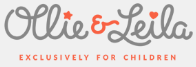 ollie and leila exclusively for children luxury childrens furniture snuggle sac review