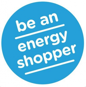 understanding your energy bills with be an energy shopper ofgem approved website comparisons comparison notepad compare tariffs save money this year