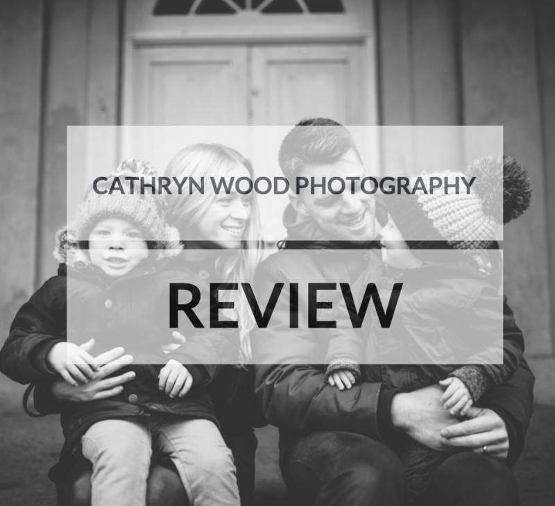 cathryn wood photography review suffolk norfolk wedding photographer family photoshoot norwich eaton park black and white