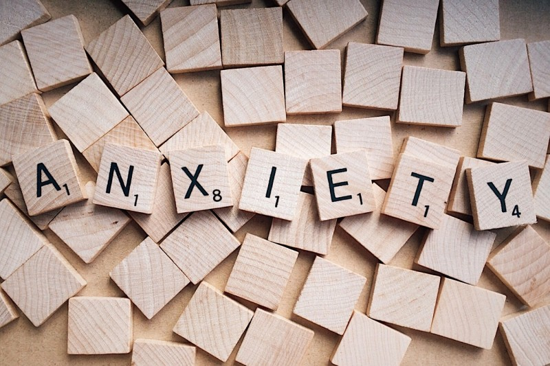 mummy to dex lifestyle and parenting blog guest post for raising the rings KIT day returning to work anxiety fear leaving baby working full time and keeping up with a house mother and son everything is ok anxiety tiles