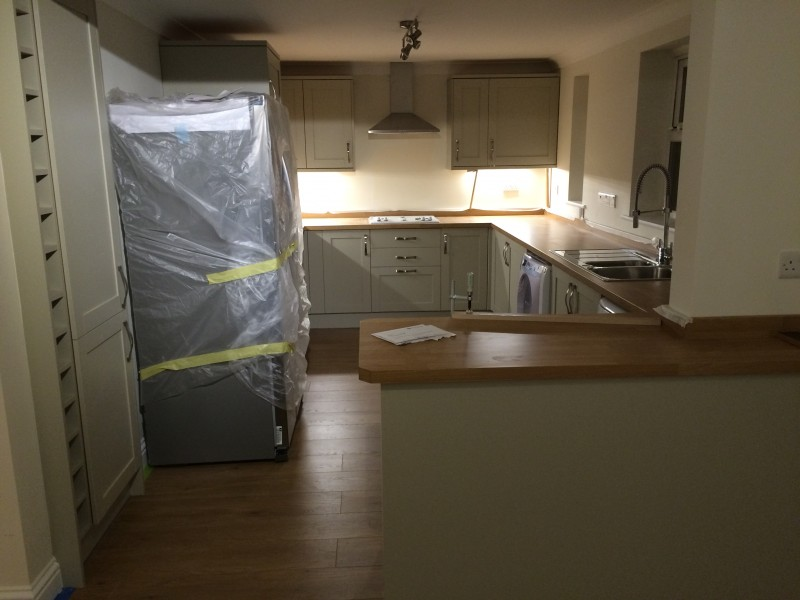 #SagaHomeImprovement Adding Value To Our Home And How You Can Too add value to our house top improvements to add value loft conversion decorate and central heating new bathroom convert garage conversion conservatory double glazing kitchen refit renovation overhaul