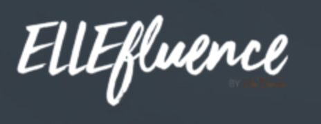 ellefluence where can i find blogging opportunities reviews sponsored posts collaborations