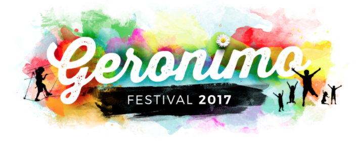geronimo-fest-festival-win-your-tickets-2017-children-camping-glamping geronimo festival