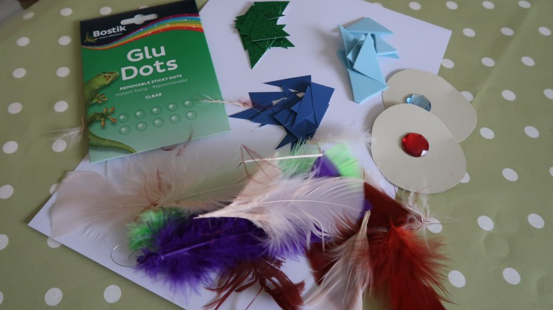 owl-collage-preschool-crafts-easy-simple-materials-at-home
