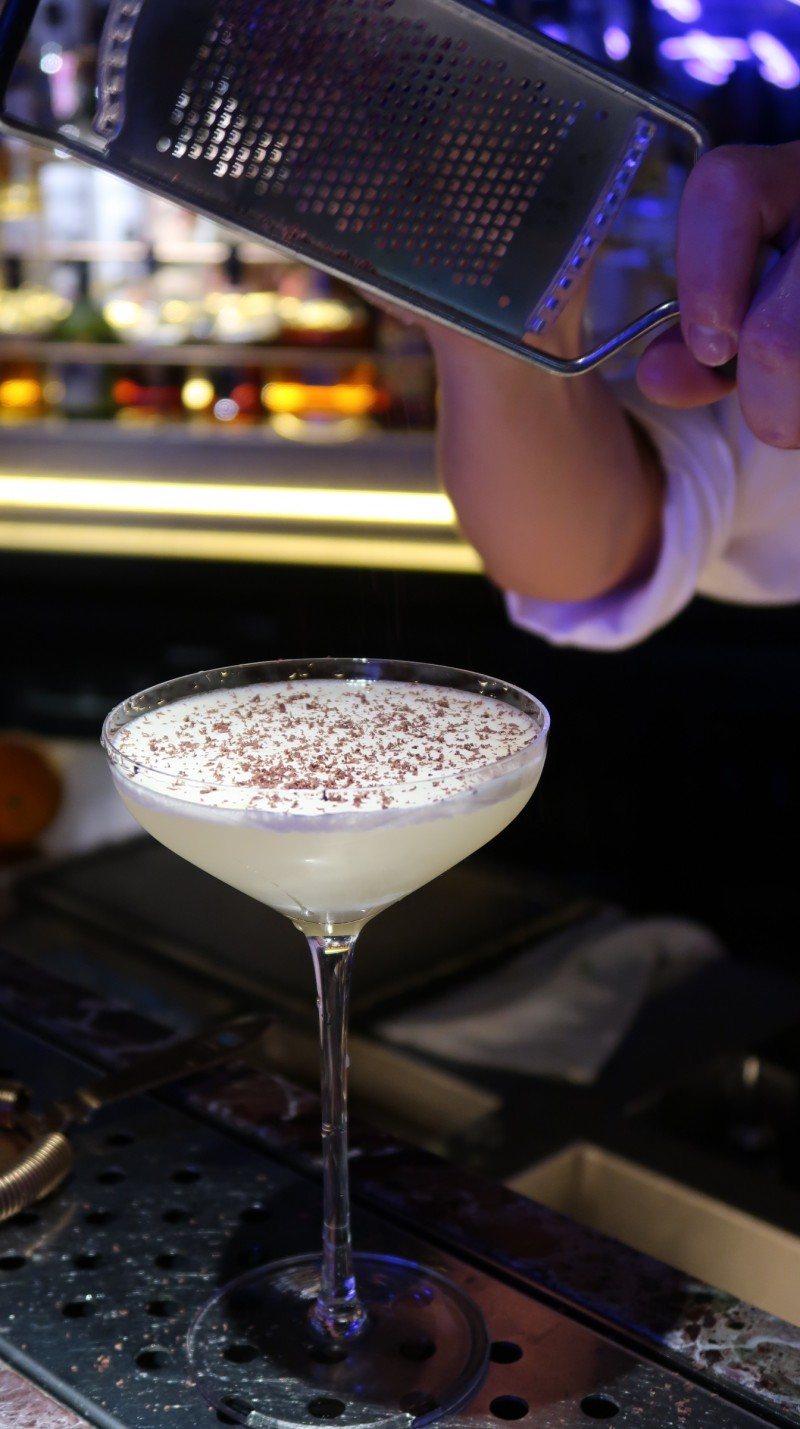 streetxo-mayfair-london-restaurant-david-munoz-cocktail-bar