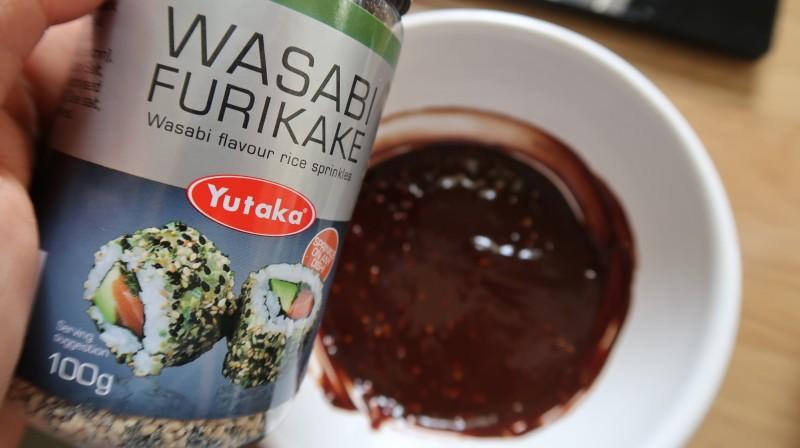wasabi-furikake-japanese-inspired-chocolate-truffles