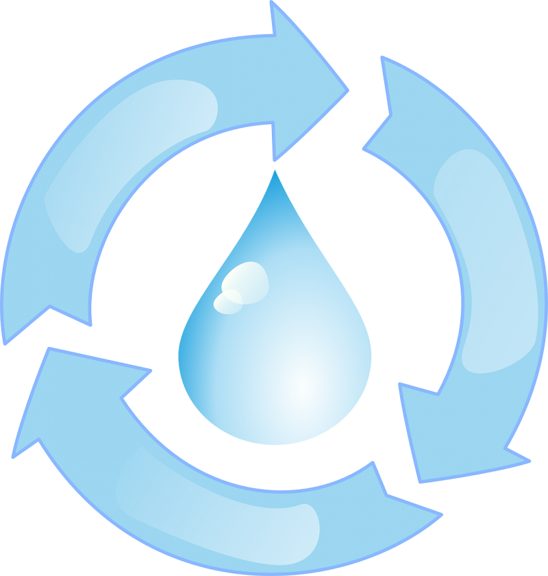 water recycling system at home plumbing detectives australia plumbing innovations you need to consider