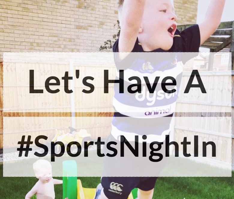 sports night in contact numbers uk sky sports direct telephone number #sportsnightin