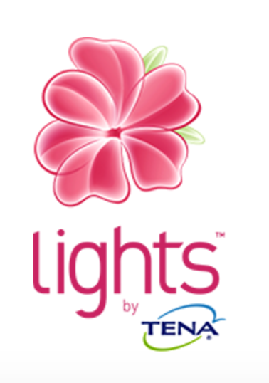 lights by tena review hub feel fresh technology incontinence leaks after baby childbirth stress