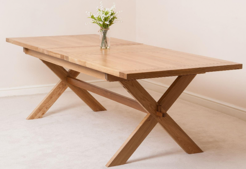 making our house a home using oak furniture dining table oak furniture king chairs