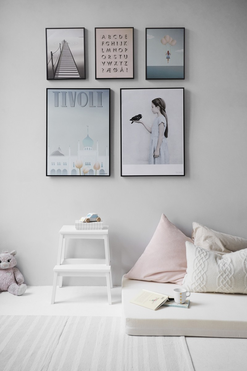 making our house a home tips for modernising a master bedroom super king size mattress create space lamps typography