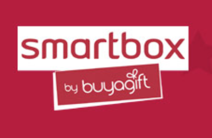 raising the rings christmas bonanza 30 days of giveaways to win your christmas presents buyagift smart box review competition experience days for men women children couples