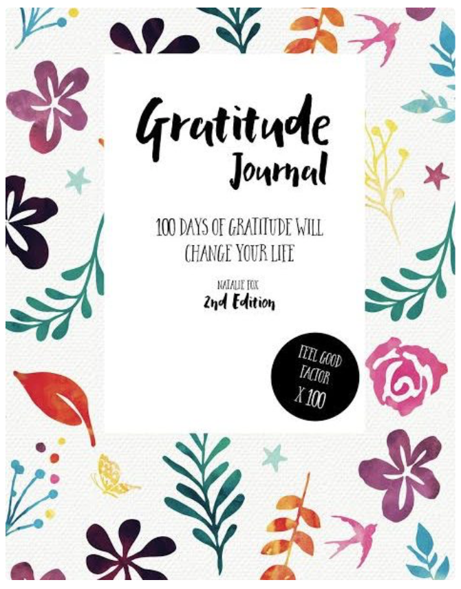 raising the rings christmas bonanza 30 days of giveaways win your presents apples and pips review gratitude journal natalie fox