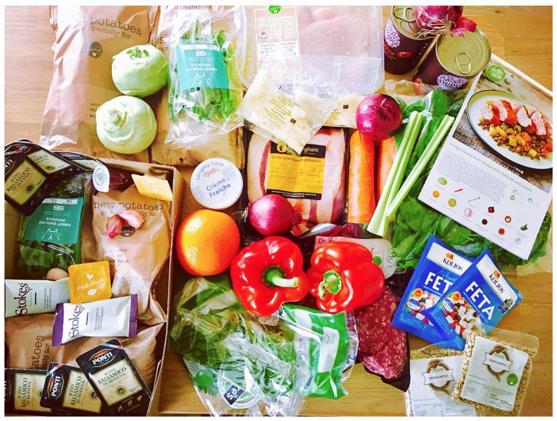 Every Day Managing Your First No Spend Week With 'icount' prep your meals and lunch preparation budgeting