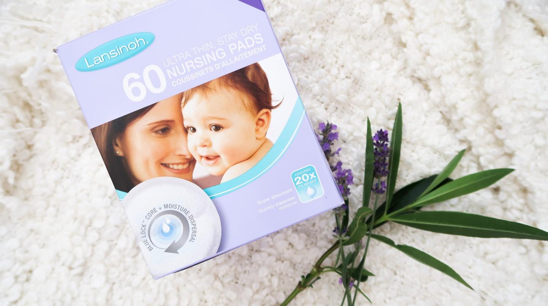 breastfeeding-pumping-easier-breastpads-lansinoh-essentials