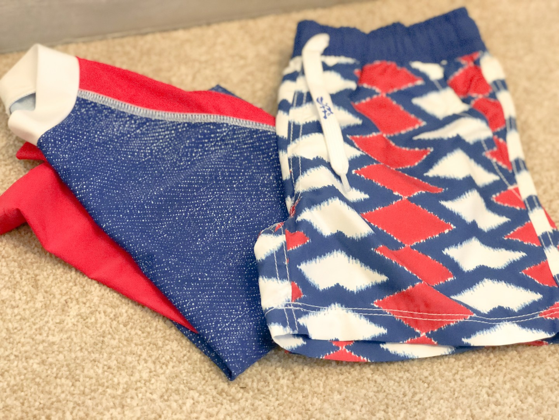 tots and tykes hamper social network solutions explore new brands platypus australia denim daze review rash vest shorts