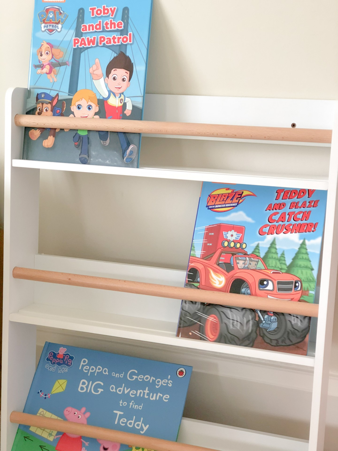 tots and tykes hamper social network solutions explore new brands penwizard customised books for kids